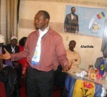 Tchad:  Mouvement Patriotique du salut (MPS), quelle garantie pour une plus grande synergie