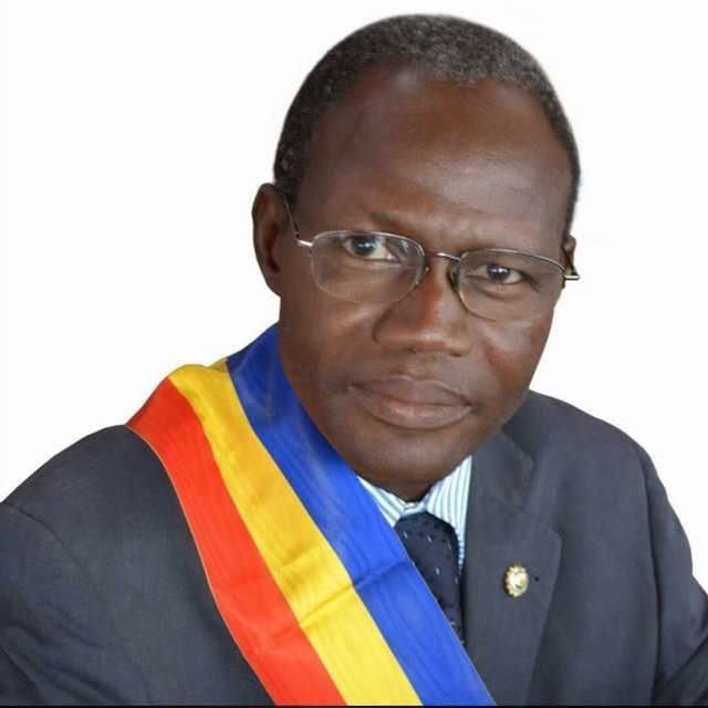 """Tchad - BDT : """"Ils veulent créer des troubles au Tchad, pour des agendas cachés"""""""