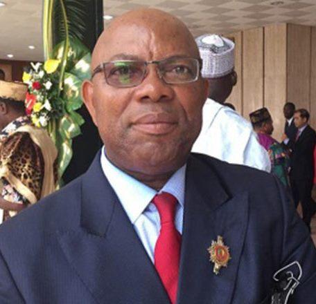 Cameroun/Bapooh Lipot : Non au soulèvement populaire !