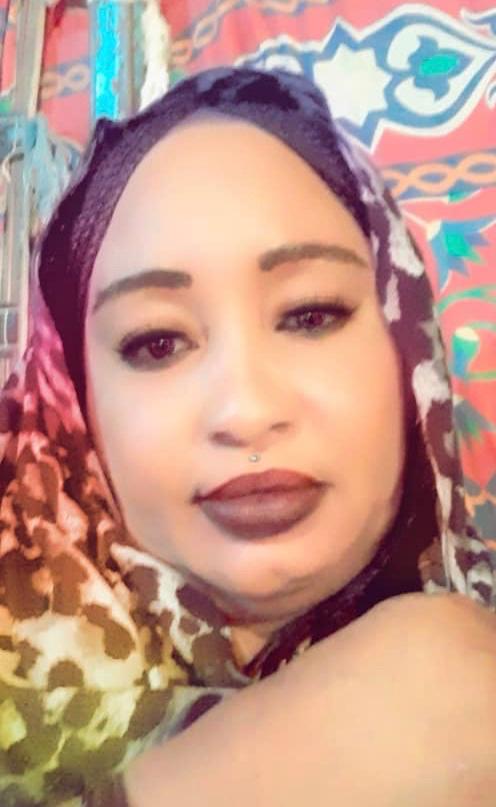 Libye : une tchadienne retrouvée morte à Sebha
