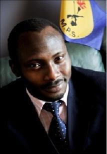 Tchad: «Opération COBRA» : jusqu'où pourrait-elle s'étendre ?