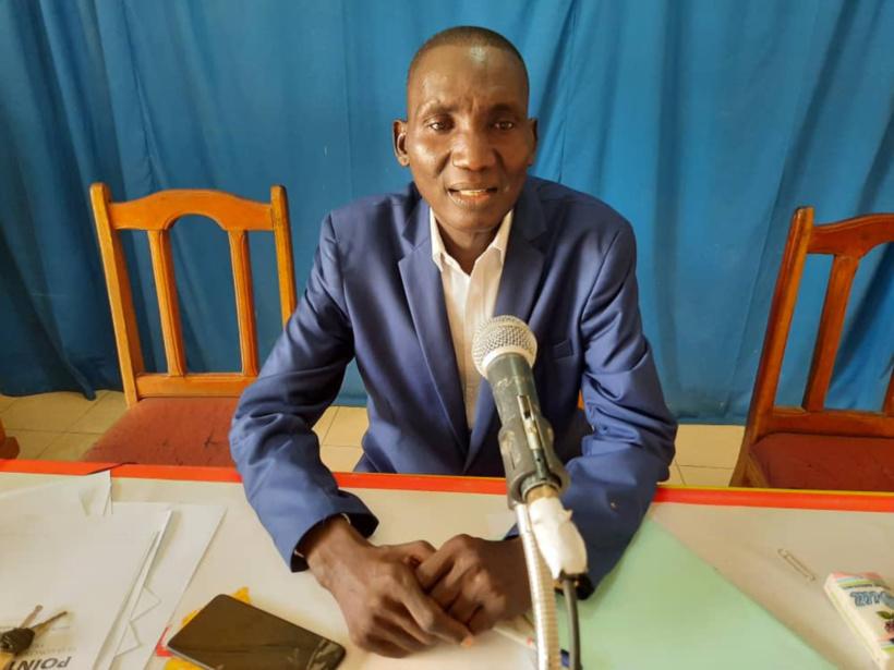 Tchad : conflits agriculteurs-éleveurs, des inquiétudes dans certaines provinces