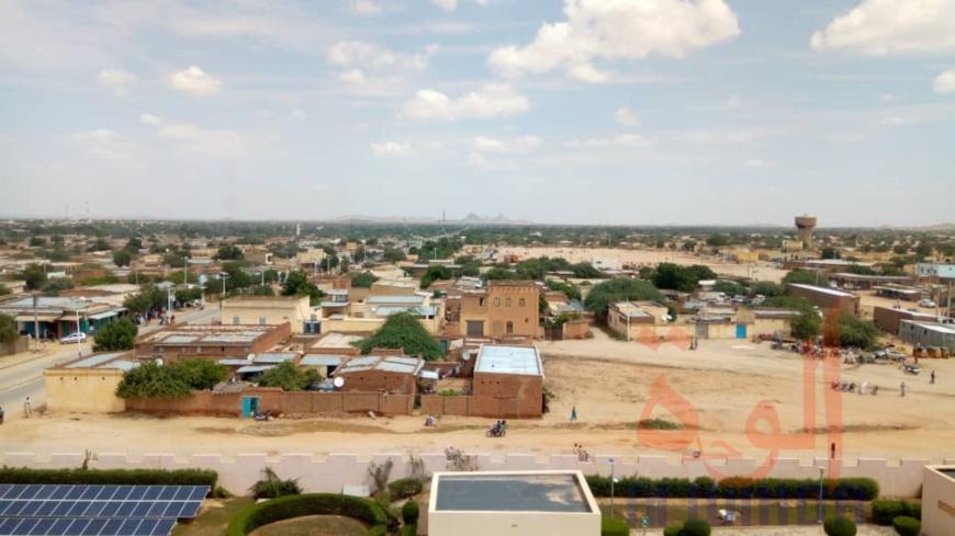 Tchad : Un jeune homme assassiné à Abéché, un autre a poignardé à mort son père. © Abba Issa/Alwihda Info