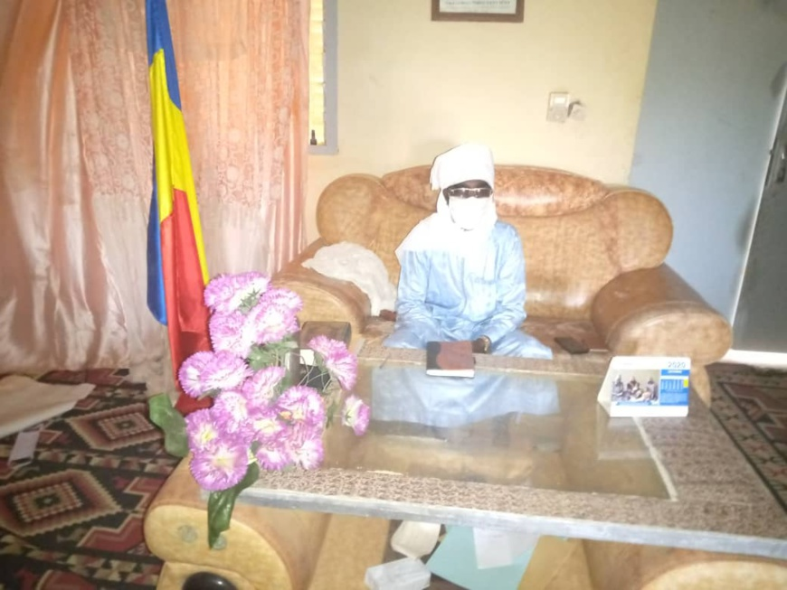 Tchad : au Dar Tama, des instructions préfectorales pour éviter les conflits agriculteurs-éleveurs