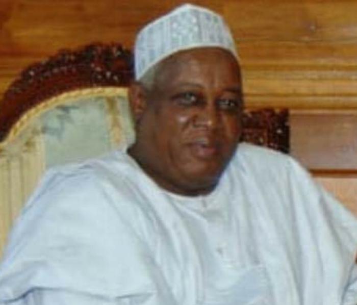 Tchad : décès de Mouli Seid, le ministère des Affaires étrangères rend hommage