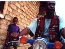Le Festival de Cinéma Africain fête sa 9ème édition à Cordoue du 13 au 20 Octobre