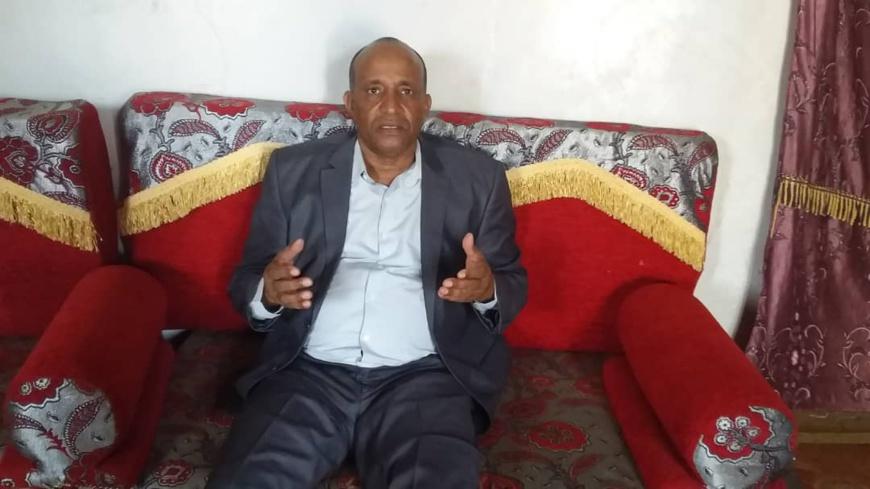 Tchad : au Batha, le président sortant de la chambre consulaire réélu