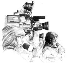 Gabon/Tabou des crimes rituels : multiplication des pressions sur les journalistes