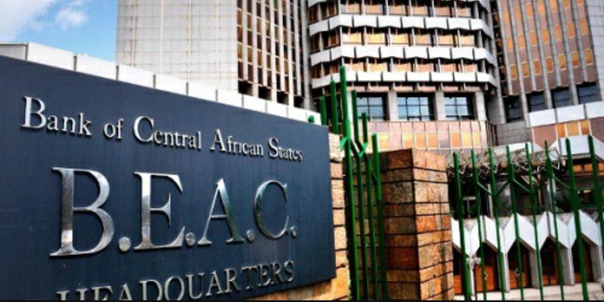 Soutien aux économies de la CEMAC : un programme de rachat de titres publics par la BEAC. Illustration © DR