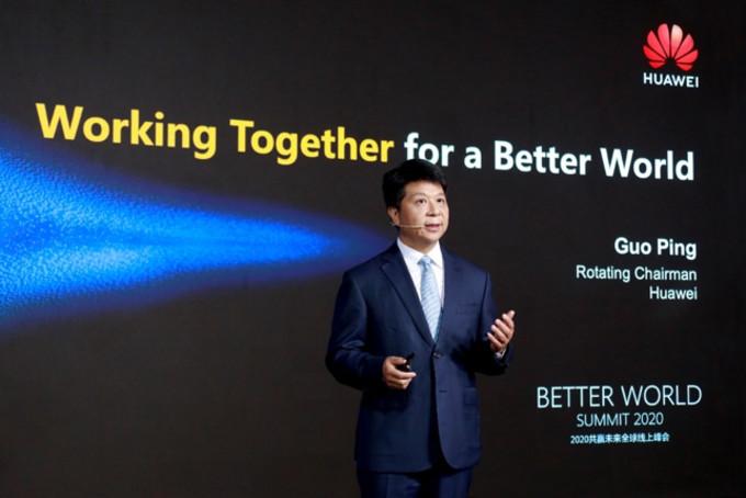 """La libération du plein potentiel de la 5G peut """"entraîner la réussite commerciale"""". © Agence 35°Nord"""