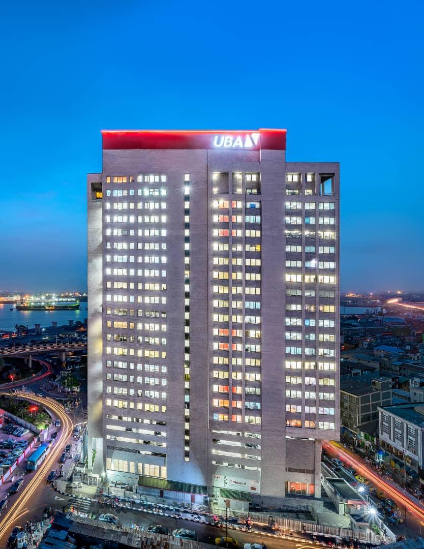 Le Groupe United Bank for Africa Plc (UBA) annonce des nominations au niveau international- Six nouveaux CEO locaux en Afrique, des postes internationaux et d'exécutifs au niveau du Groupe