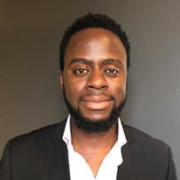 Démarrer une entreprise en temps de crise : Conseils de la première école africaine de création d'entreprise en ligne