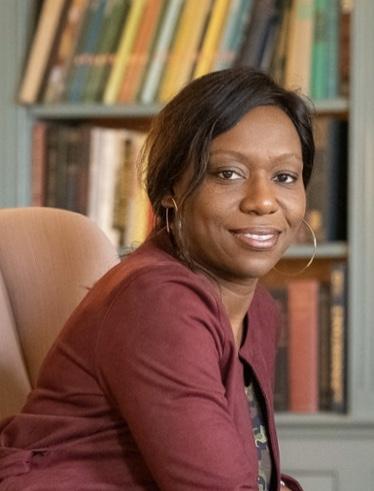 """Afrique : """"Le développement et la croissance des entreprises appartenant aux femmes est une priorité"""""""