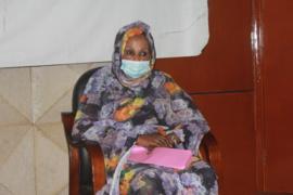 """Tchad : """"unité dans la diversité"""", un débat à la veille de la Journée panafricaine de la femme"""