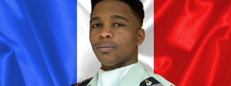 Tchad : mort d'un militaire français suite à une explosion accidentelle. © État-major français des armées.
