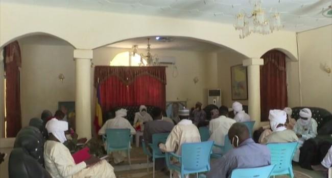 Tchad : à Faya, l'afflux d'orpailleurs en provenance de Miski préoccupe