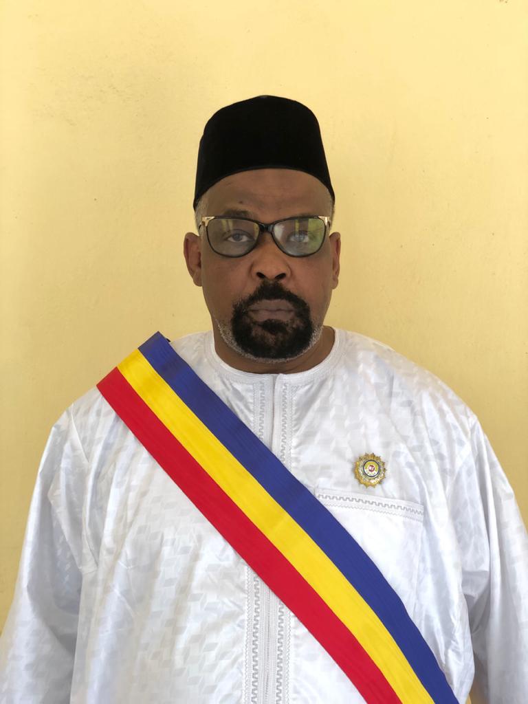 Tchad : le député frondeur du PLD dresse un parcours singulièrement riche du président Deby