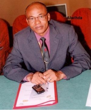 Tchad: Ahmat Yacoub adresse ses félicitations à Obama