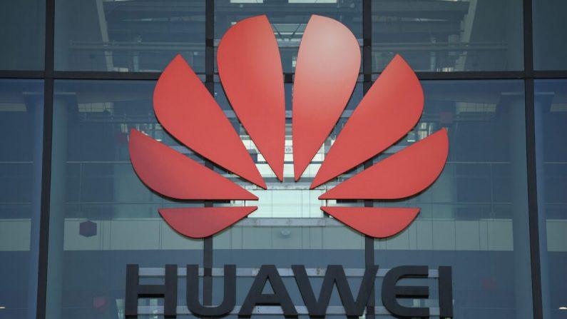 Huawei. Image d'illustration © Droits réservés