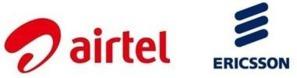 Airtel achève la transformation du plus grand réseau de télécommunications en Afrique