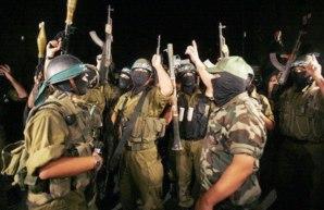 Gaza: La communauté internationale appelle Hamas à arrêter les tirs de roquettes contre Israël !!!