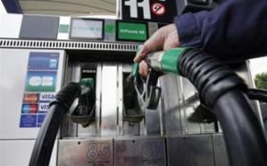 Tchad : Le gouvernement augmente les prix des carburants
