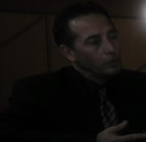 Libye: Kamal Alchami un des auteurs de la tentative d'assassinat de Kadhafi en 1984 s'explique