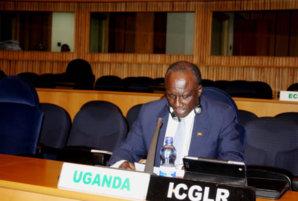 Communiqué du Conseil de paix et de sécurité de l'Union africaine (UA) en sa 346ème réunion