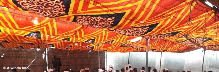 Tchad : les places mortuaires, principaux foyers d'infection au Covid-19