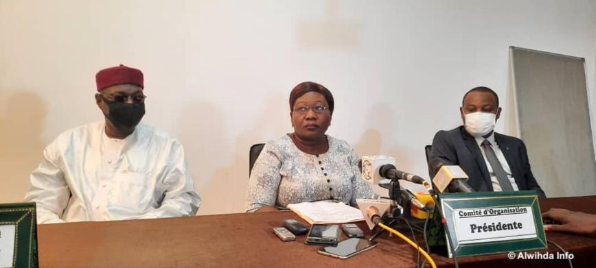 Tchad : des pré-forums décentralisés organisés en provinces dans les prochains jours