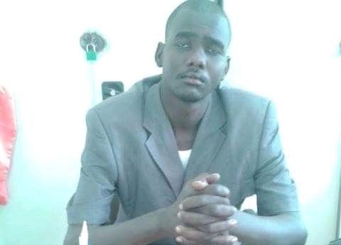 Tchad : le nouveau préfet de la Kabia prend ses fonctions