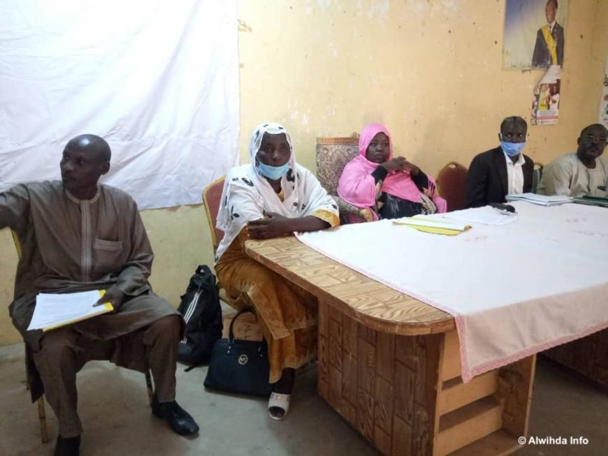 Tchad : les clubs de football du Batha subventionnés pour appuyer la reprise