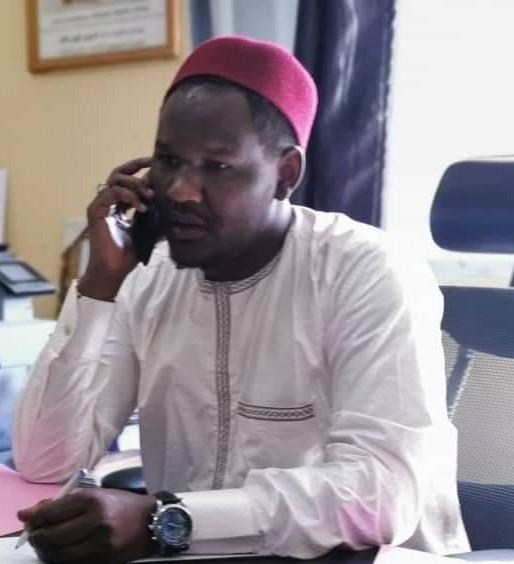 Tchad : Bamina Assas veut mobiliser davantage à travers son organisation de la jeunesse