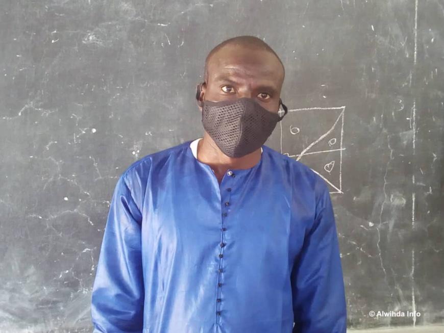 Tchad : des syndicats de l'éducation célèbrent la Journée des enseignants à Massakory