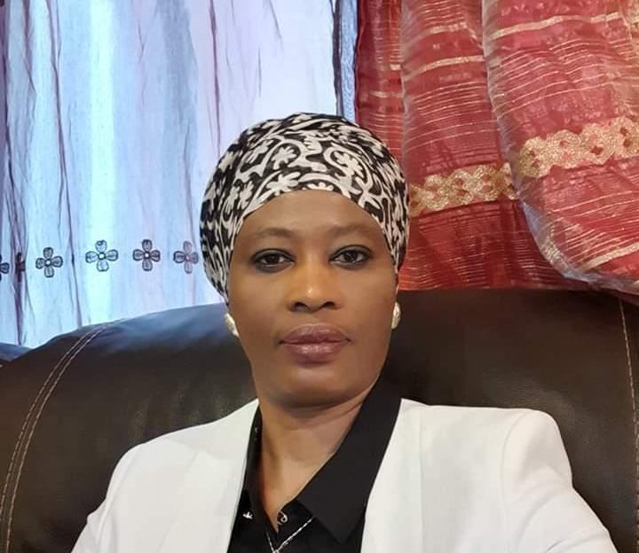 Tchad : les propositions de Ndjelar Koumadji Mariam pour le Forum national inclusif