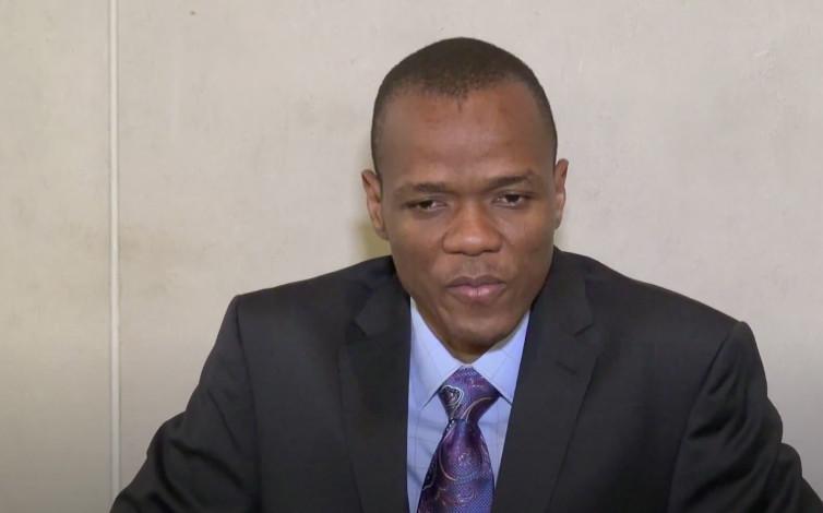 Tchad : un scientifique porte plainte contre l'ex-ministre Djerassem