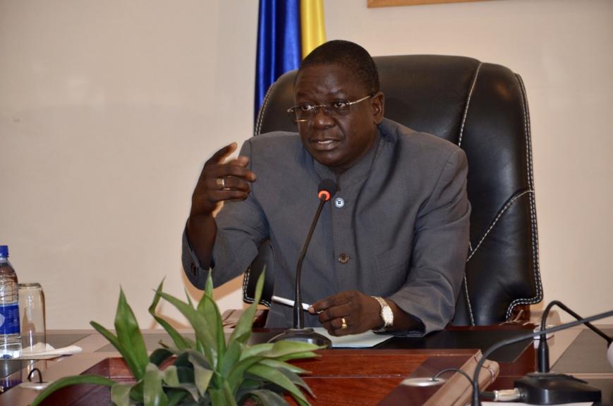 Tchad : un ex-Premier ministre nommé à un poste de responsabilité