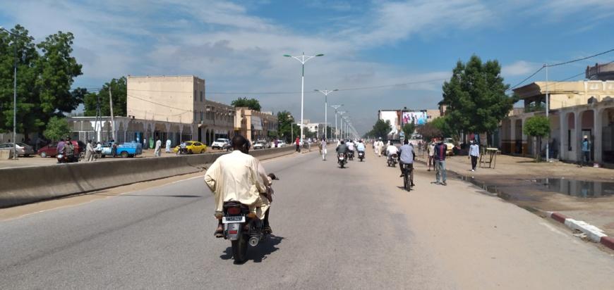 Le Tchad veut corriger des failles avec une réforme du Code des marchés publics