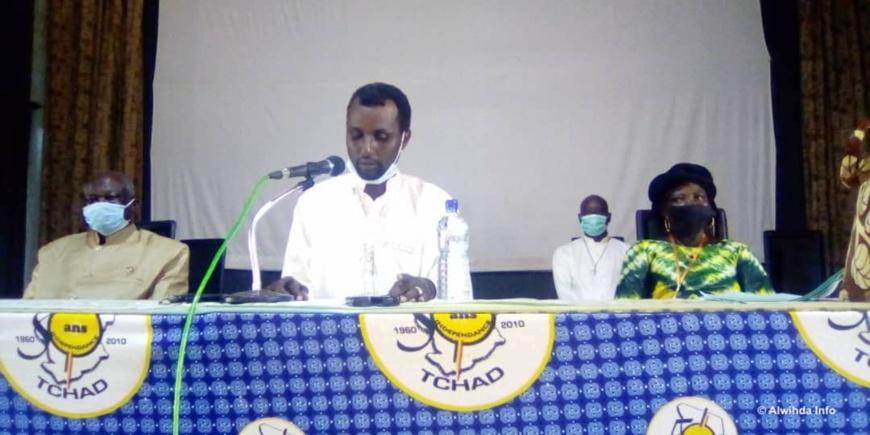 Tchad : bilan positif pour le Club d'épargne et de crédit de Pala avec ses 19.000 adhérents