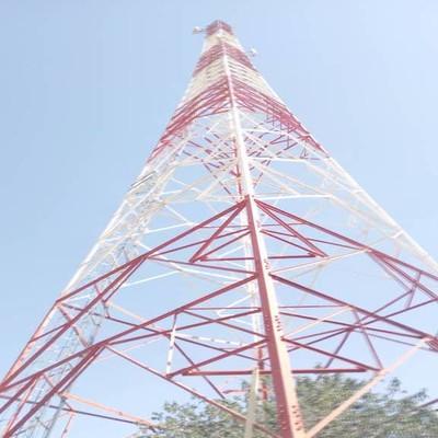 Tchad : mauvaise qualité du réseau, lourde sanction pour Tigo, Airtel et Salam