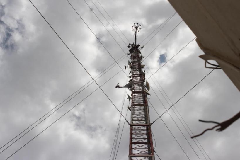 Tchad : plus de différenciation tarifaire pour les appels entre opérateurs (Arcep)