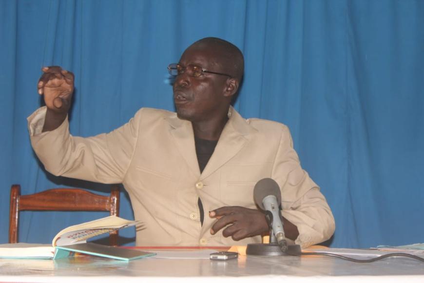 Tchad : le collectif contre la vie chère donne un ultimatum aux BDT