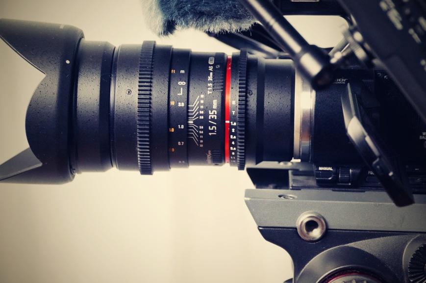 Tchad : une maison de production suisse veut tourner un film intitulé