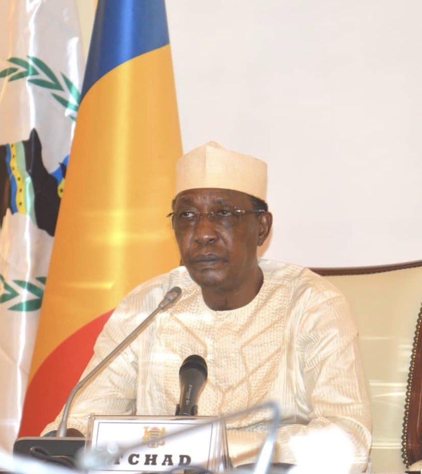 La CEN-SAD soutient la réélection de Moussa Faki à la tête de la commission de l'UA
