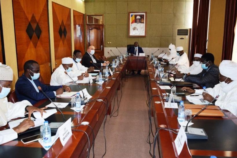 Tchad : le gouvernement annonce un plan pour lutter contre le paludisme