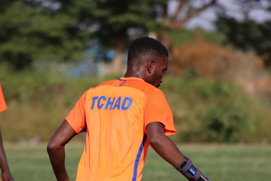 Tchad : un appel à candidature pour recruter un sélectionneur des SAO senior