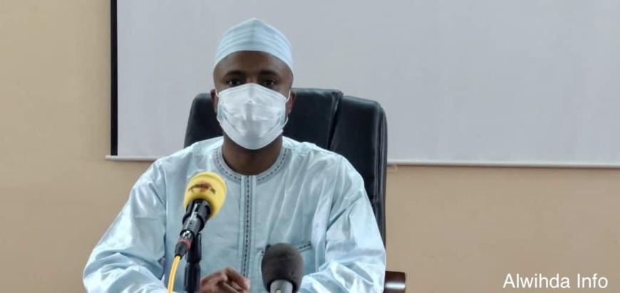Tchad : le ministère de la santé met en garde les structures privées de santé