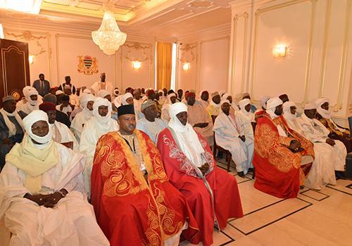 Tchad : des provinces appellent à mettre un terme aux créations de chefferies traditionnelles