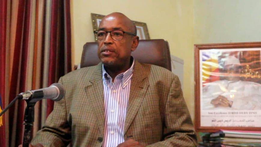Tchad : le CNCJ va mettre en place un nouveau bureau en décembre