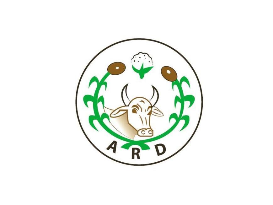 Tchad : la Cour suprême suspend les résolutions du congrès du parti ARD